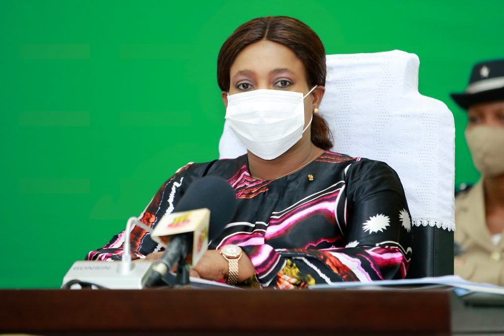 Assurance maladie pour tous